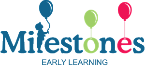 Milestones Early Learning Centre Augustine Heights